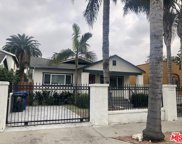 5322 3rd Avenue, Los Angeles image
