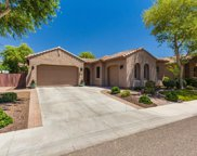 5606 W Desperado Way, Phoenix image