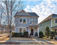 3558  Richards Crossing, Fort Mill image
