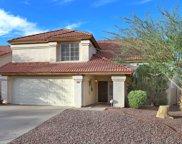 3232 E Silverwood Drive, Phoenix image