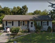 56 Ash  Street, Central Islip image
