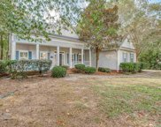 208 Bennington Circle, Columbia image