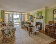 425 Worth Avenue Unit #2c, Palm Beach image