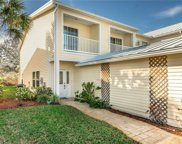 919 Woodbridge Court, Safety Harbor image