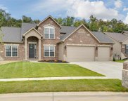 726 Lost Canyon, Wentzville image
