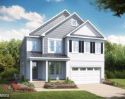 23043 CANYON OAK STREET, Ashburn image