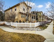 5052 Meadow Mountain Drive, Broomfield image