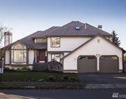 914 N Mountain View Ave, Tacoma image