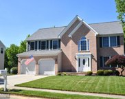 26 NORTH FOREST DRIVE N, Forest Hill image