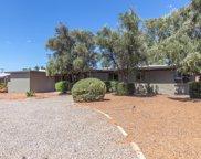 5457 E 6th, Tucson image