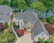 14034 Point Lookout  Road, Charlotte image