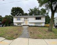 33 Harrison Ave, Woburn image