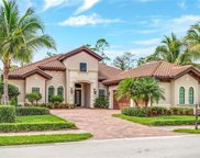 6461 Costa Cir, Naples image