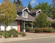 4240  Clover Valley Road, Rocklin image