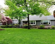 849 KNOLLWOOD TER, Westfield Town image