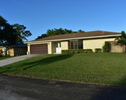 2299 NE 13th Court, Jensen Beach image