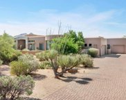 10040 E Happy Valley Road Unit #605, Scottsdale image