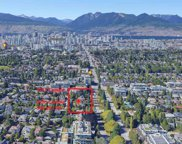 4215 Cambie Street, Vancouver image