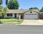 5168 Poston Dr, San Jose image