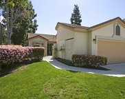 3780 Fallon Circle, Carmel Valley image