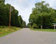 205 Wildwood  Loop Unit #205, Statesville image