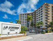 2800 N Flagler Drive Unit #711, West Palm Beach image