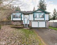 22039 SE 244th Place, Maple Valley image