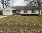 7936 Vineyard  Drive, Indianapolis image