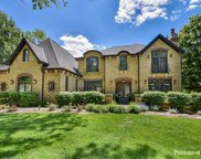 569 Fairview Avenue, Glen Ellyn image