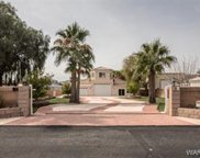 1062 E Dike Road, Mohave Valley image