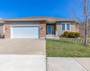 4725 Sw Soldier Drive, Lee's Summit image