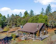 1405 Big Barn Road, Cazadero image
