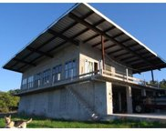905 Overland Stage Rd, Dripping Springs image