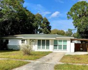 4433 W Wisconsin Avenue, Tampa image