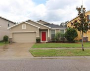8407 Tidal Breeze Drive, Riverview image