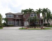 5037 Nw 119th Ter, Coral Springs image