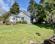 1030 W 8TH  ST, Coquille image