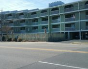 200 S Lake Park Boulevard Unit #6c, Carolina Beach image