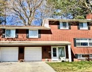 324 Highland Pines Dr, Ross Twp image