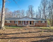 5630  Chadwick Court, Rock Hill image
