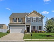 1004 Blue Stream  Lane, Indian Trail image