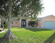 4308 Nw 27th  Street, Cape Coral image