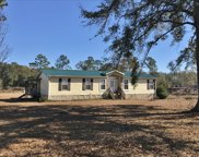 15412 221ST ROAD, Live Oak image