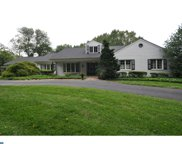 3912 Ardleigh Drive, Greenville image
