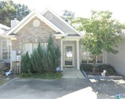 103 Hidden Creek Cir, Pelham image