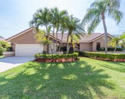 5051 Nw 58th Ter, Coral Springs image