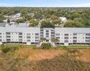 310 Marsh Pl. Unit 212, Garden City Beach image