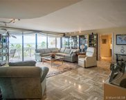 3 Grove Isle Dr Unit #C505/03, Coconut Grove image