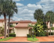 130 Palm Avenue Unit #4, Jupiter image