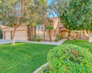 1417 E Horseshoe Avenue, Gilbert image